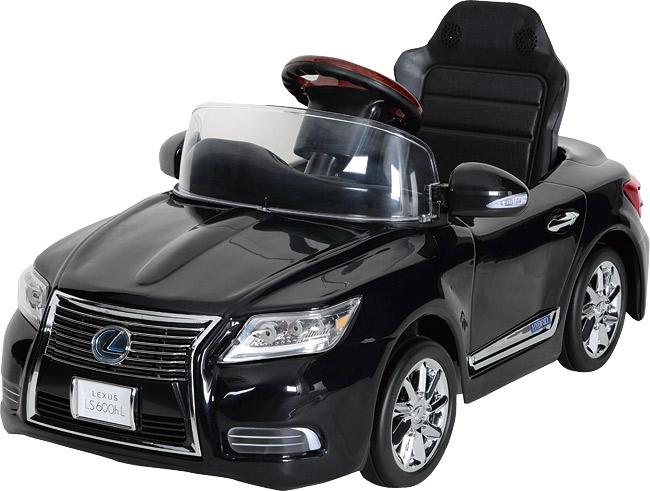 14mz-lexus600-p1s