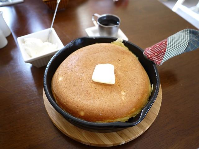 mitubachcafe